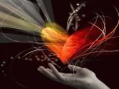 Gif Coeur, Amour