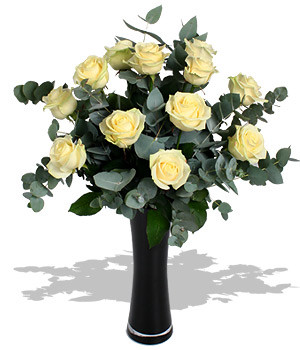 Fleur (11)