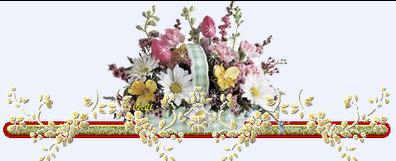 Fleur (5)