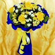 Fleur (6)
