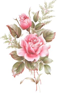 Fleur (9)