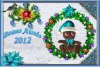 Bonne Année 2012 (7)