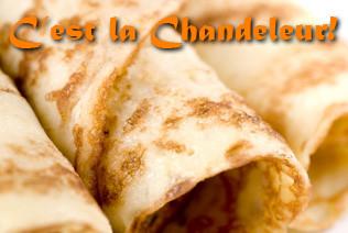 Gif animé Chandeleur