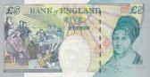 Monnaie Britanique (2)