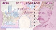 Monnaie Britanique (3)