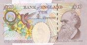 Monnaie Britanique (4)
