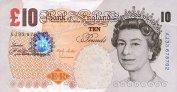 Monnaie Britanique (5)