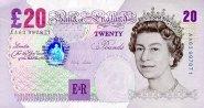 Monnaie Britanique (6)