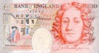 Monnaie Britanique (7)