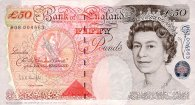 Monnaie Britanique (8)