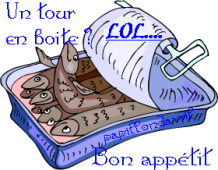 Gif Bon Appétit (1)