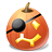 pumpkin_emoticons-01