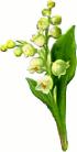 Gif 1er Mai (1)
