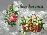 Gif 1er Mai (55)