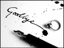 Gif Au revoir (2)