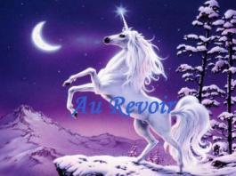 Gif Au revoir (4)