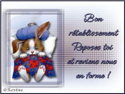 Gif Bon Rétablissement (10)