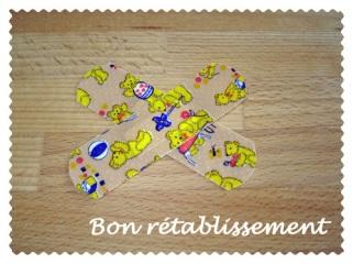 Gif Bon Rétablissement (13)