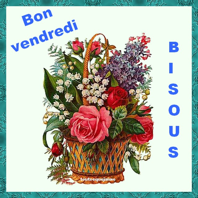 https://gifsdomi.files.wordpress.com/2012/04/gif-bon-vendredi-31.jpg