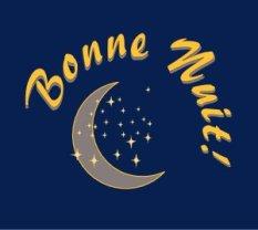 Gif Bonne Nuit (1)