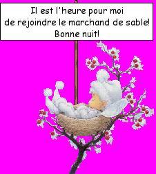 Gif Bonne Nuit (2)