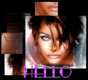 Gif Hello (10)
