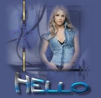 Gif Hello (13)
