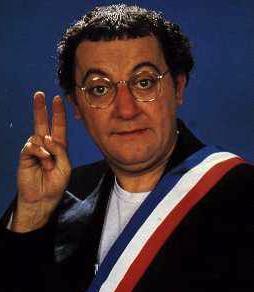 Gif J'ai Voté (2)