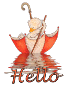 Gif Salut (1)