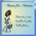 Bonne Fête Maman (82)