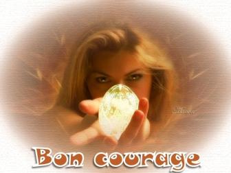 Gif Bon courage (6)