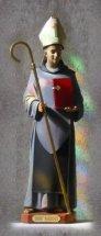 Gif Pantecôte