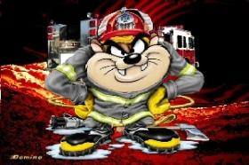 Gif Pompier (1)