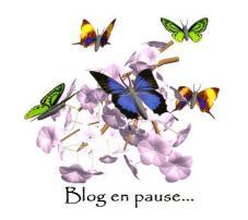 GifBlog en Pause (1)