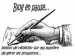 GifBlog en Pause (10)