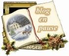 GifBlog en Pause (14)