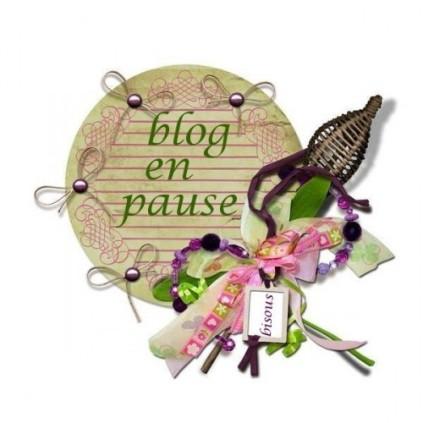 GifBlog en Pause (18)