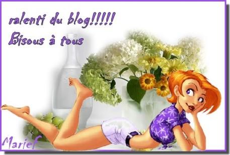GifBlog en Pause (24)