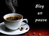 GifBlog en Pause (3)
