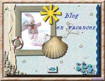GifBlog en Pause (30)