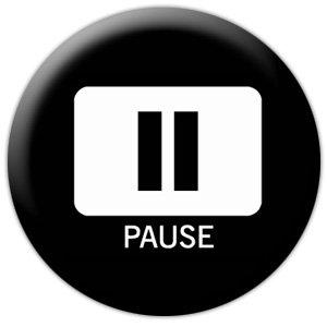GifBlog en Pause (6)