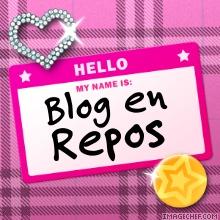 Gifs Textes pour Blog (24)