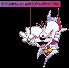 Gifs Textes pour Blog (3)