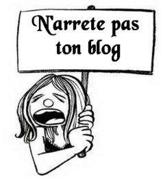 Gifs Textes pour Blog (31)