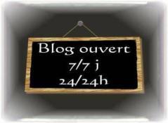 Gifs Textes pour Blog (4)