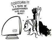 Gifs Textes pour Blog (7)