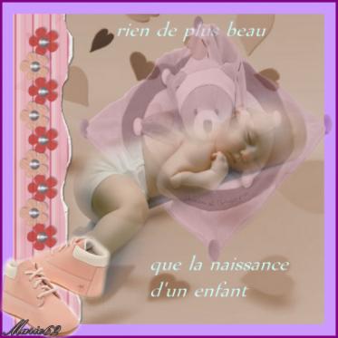 Gif Naissance (3)