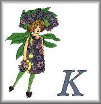Gif Alphabet Fleurs 010 (11)