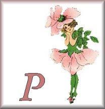 Gif Alphabet Fleurs 010 (16)
