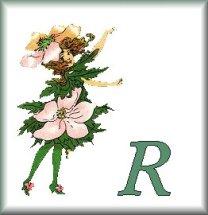 Gif Alphabet Fleurs 010 (18)